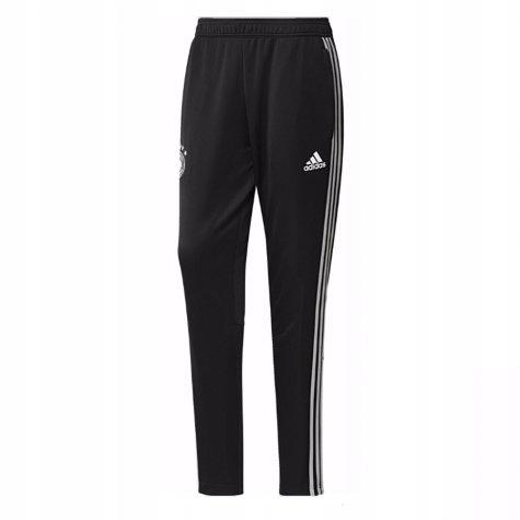 Spodnie ADIDAS NIEMCY JR size 164