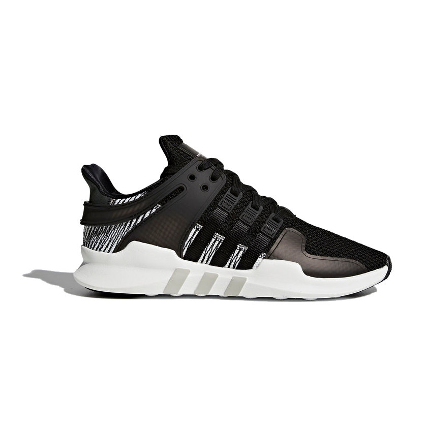 BUTY ADIDAS EQT SUPPORT ADV 5 NEW