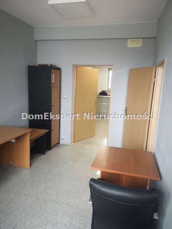 Komercyjne, Lubin, Lubiński (pow.), 15 m²
