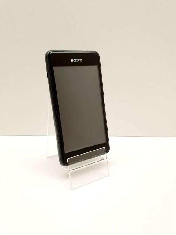 SONY XPERIA E1 D2005 SAM TELEFON