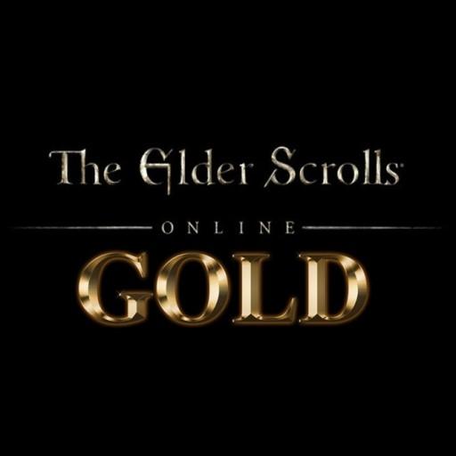 ESO Gold 5.000.000 ELDER SCROLLS ONLINE PC EU