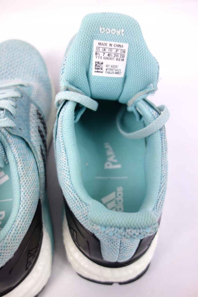 buty adidas yya 606001 03 14