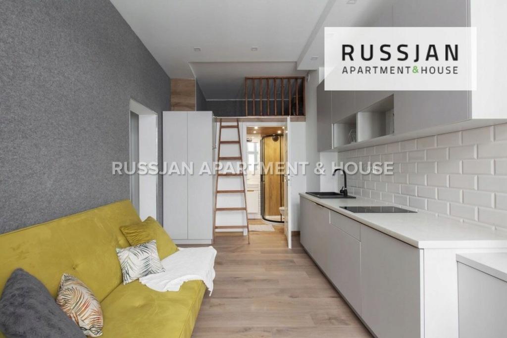 Mieszkanie, Gdańsk, Śródmieście, 93 m²