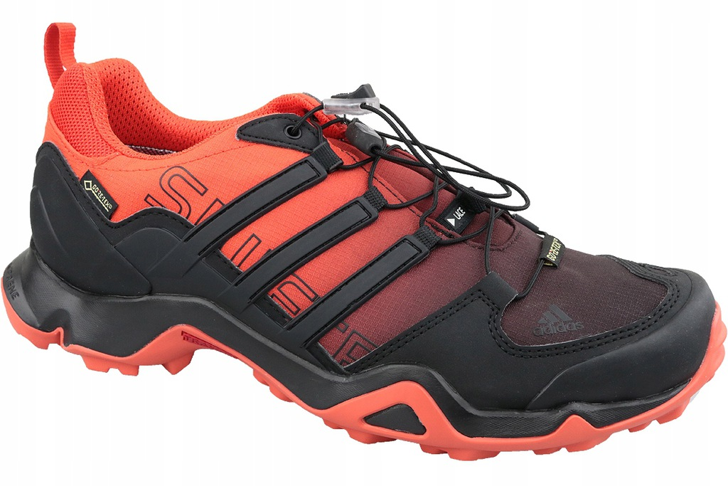 Adidas buty Terrex Swift R2 GTX AC7830 48