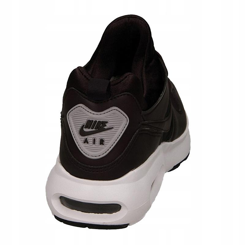 Nike Air Max Prime SL 600 EU 44.5 CM 28.5