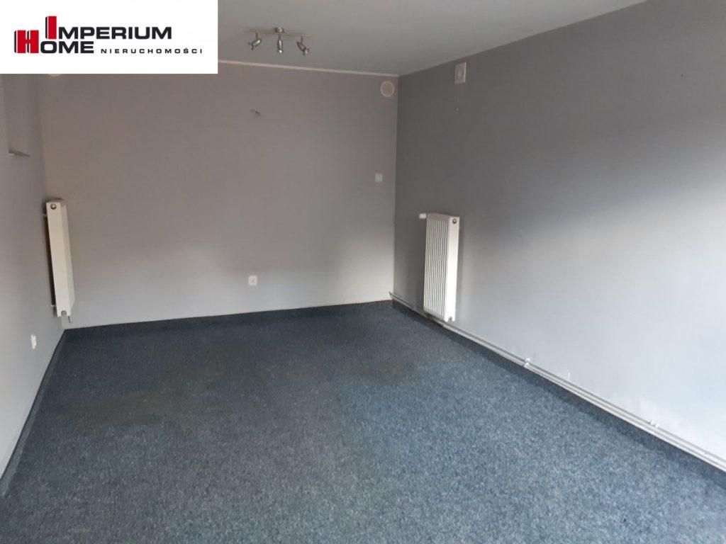 Biuro, Gdynia, Orłowo, 30 m²