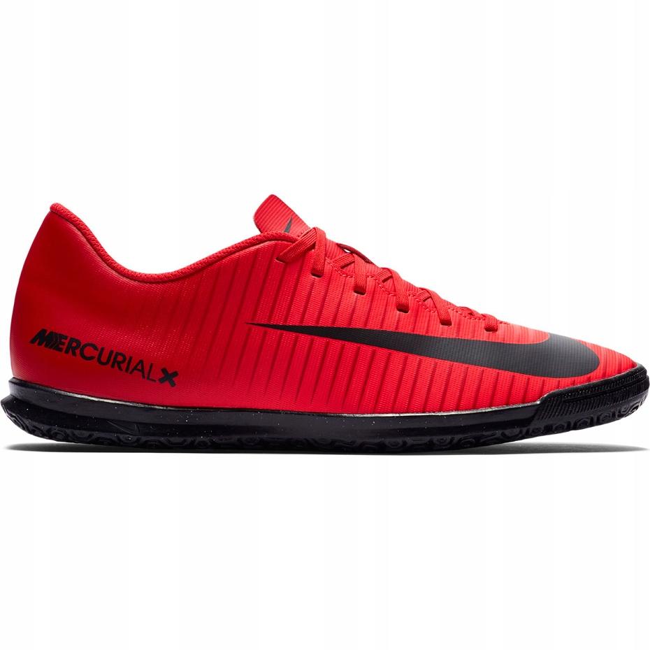 BUTY Halówki Nike MERCURIAL 831970 616 42,5