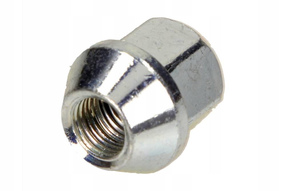 Nakrętka śruby koła do CHEVROLET AVEO 11-