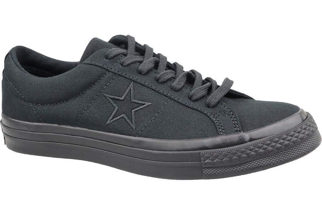 Buty Converse One Star Ox 163380C 41
