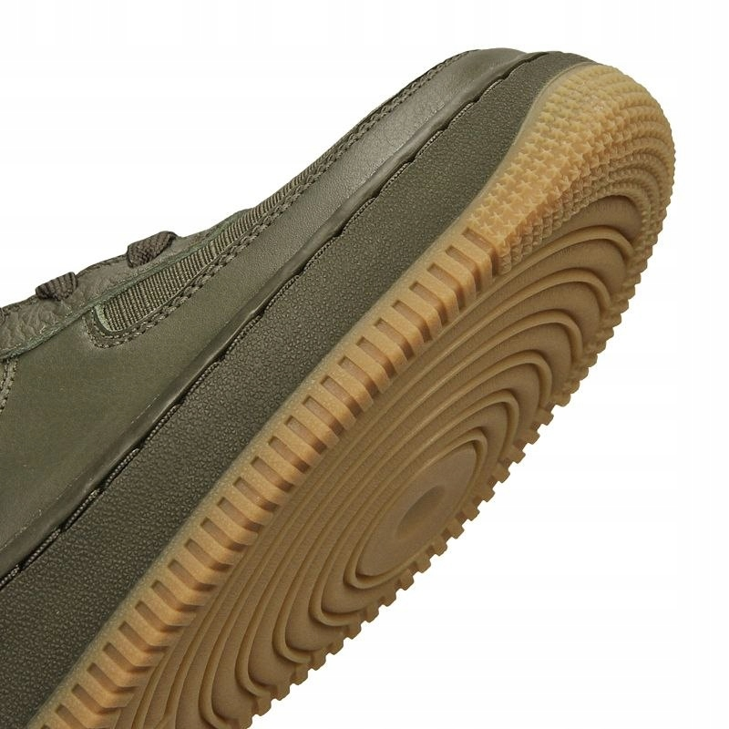 Nike JR Air Force 1 LV8 5 (GS) 200