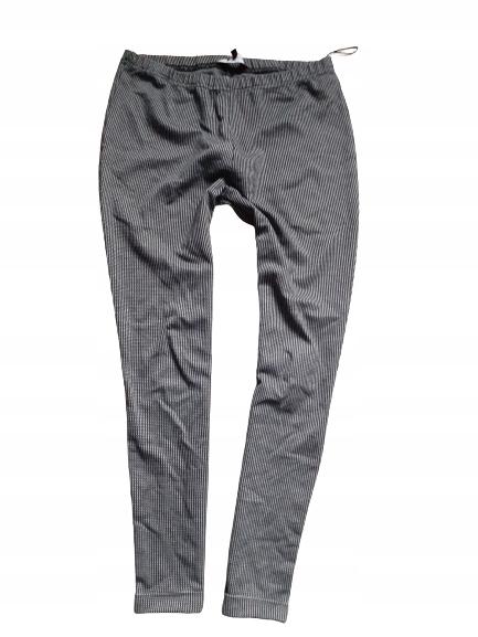 New Look-legginsy 40
