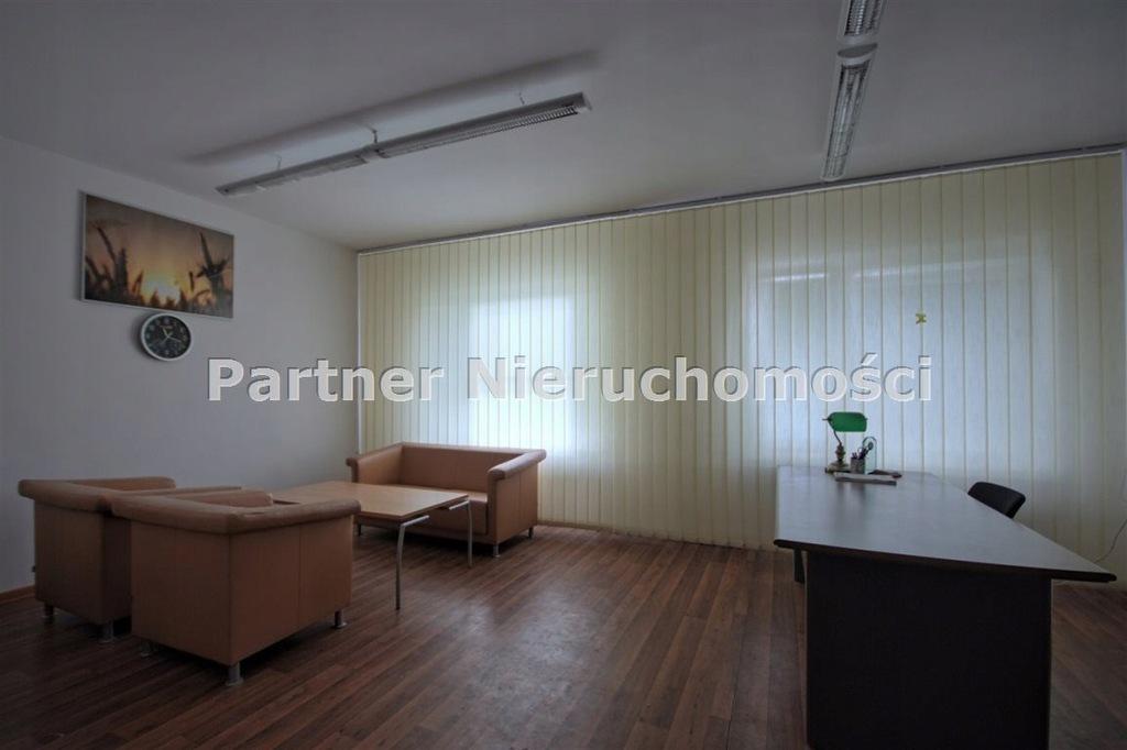 Komercyjne, Poznań, Jeżyce, 31 m²