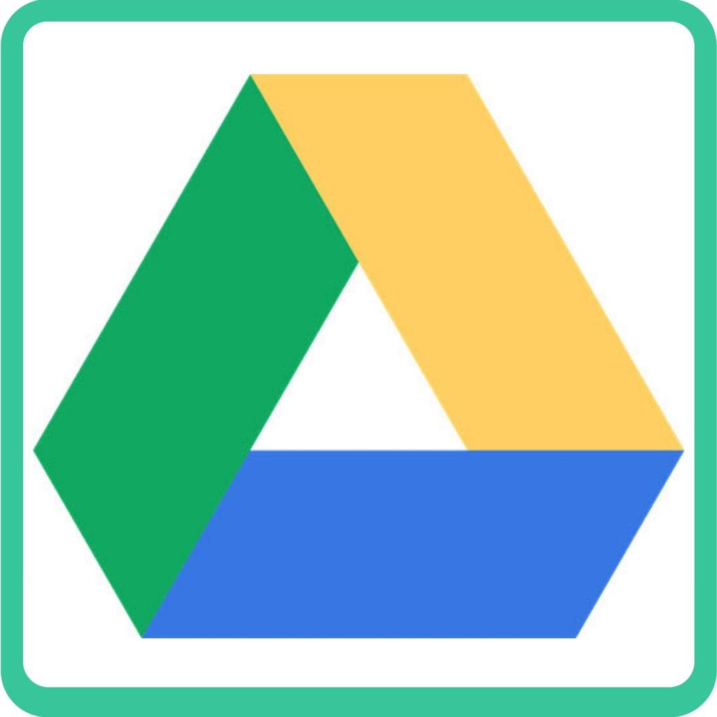 Google Dysk Bez Limitu - Dodany do Twojego Konta