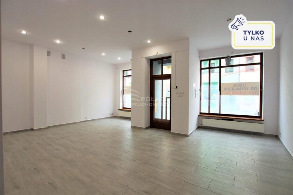 Na wynajem Głogów, głogowski, 126,20 m²