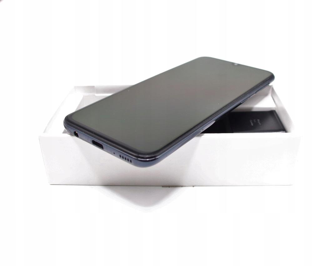 Smartfon Samsung Galaxy A40 64 GB
