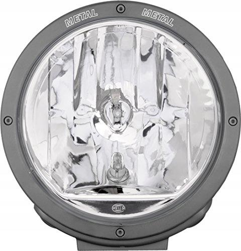 HALOGEN REFLEKTOR HELLA 1F8 007560-401, 12/24 V
