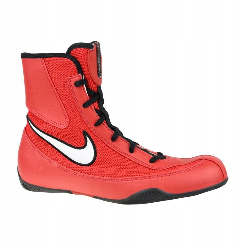 Buty Nike Machomai M 321819-610