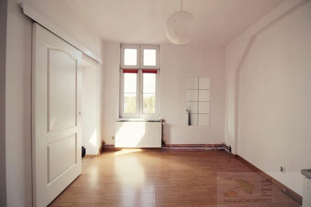 Mieszkanie, Szamotuły, Szamotuły (gm.), 68 m²