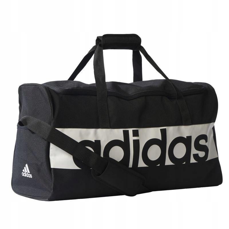 Torba adidas Linear Performance Team Bag M S99959