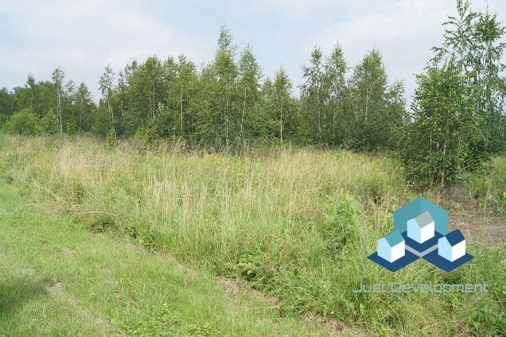 Działka, Sobótka, Sobótka (gm.), 4000 m²