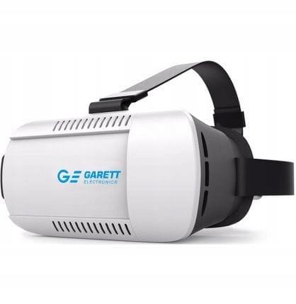 GOGLE GARETT VR1