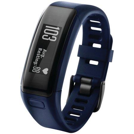 części zamienne zegarek garmin vivosmart hr+