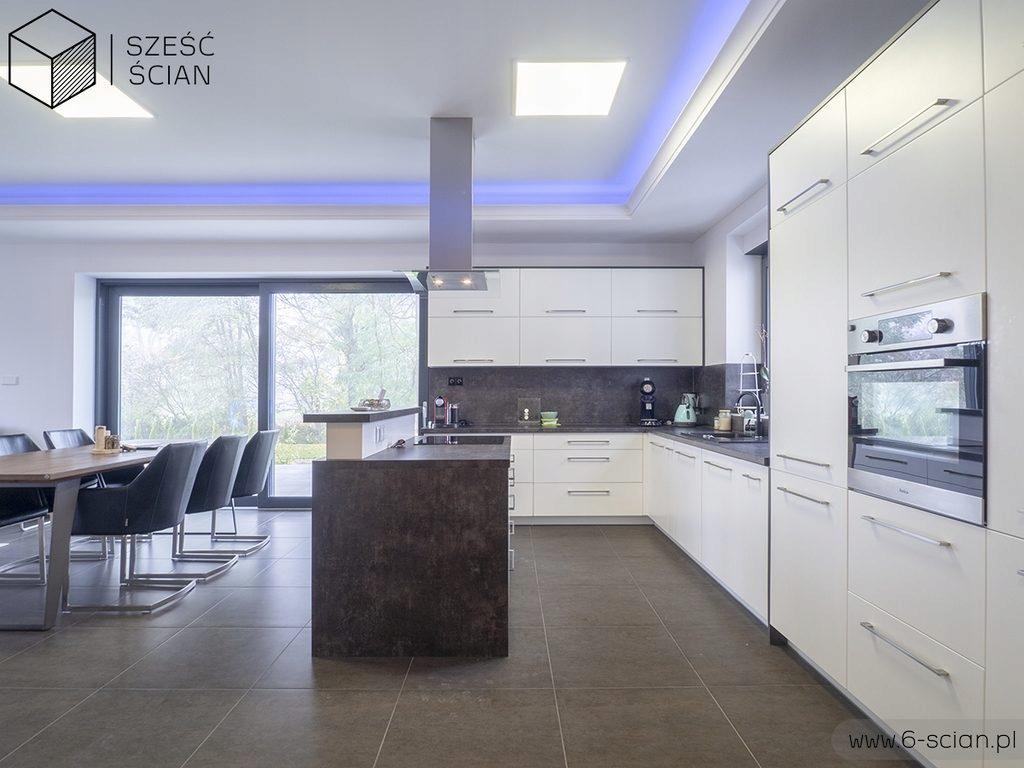 Dom, Żórawina, Żórawina (gm.), 140 m²