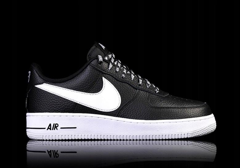 Nike Air Force 1 07 LV8 1 Nba