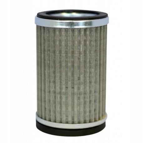 Filtr oleju hydraulicznego H663X, 1687042M91