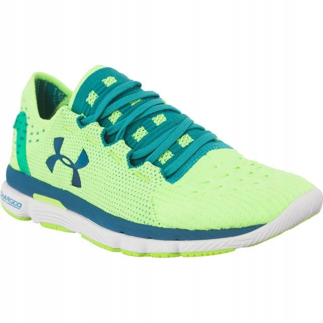 BUTY UNDER ARMOUR SPEEDFORM SLINGSHOT 884 roz 36,5