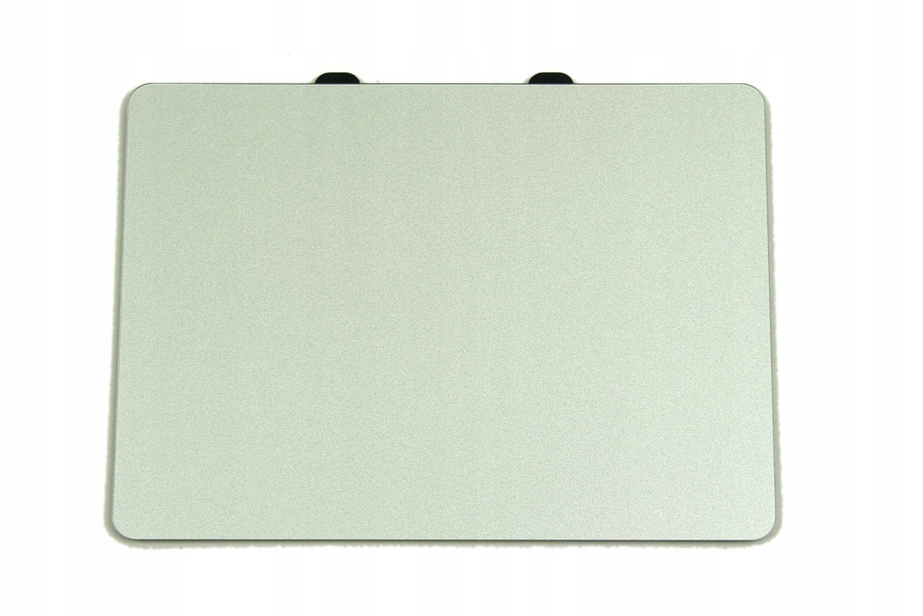 APPLE TOUCHPAD MACBOOK PRO 15 UNIBODY A1297 A1286
