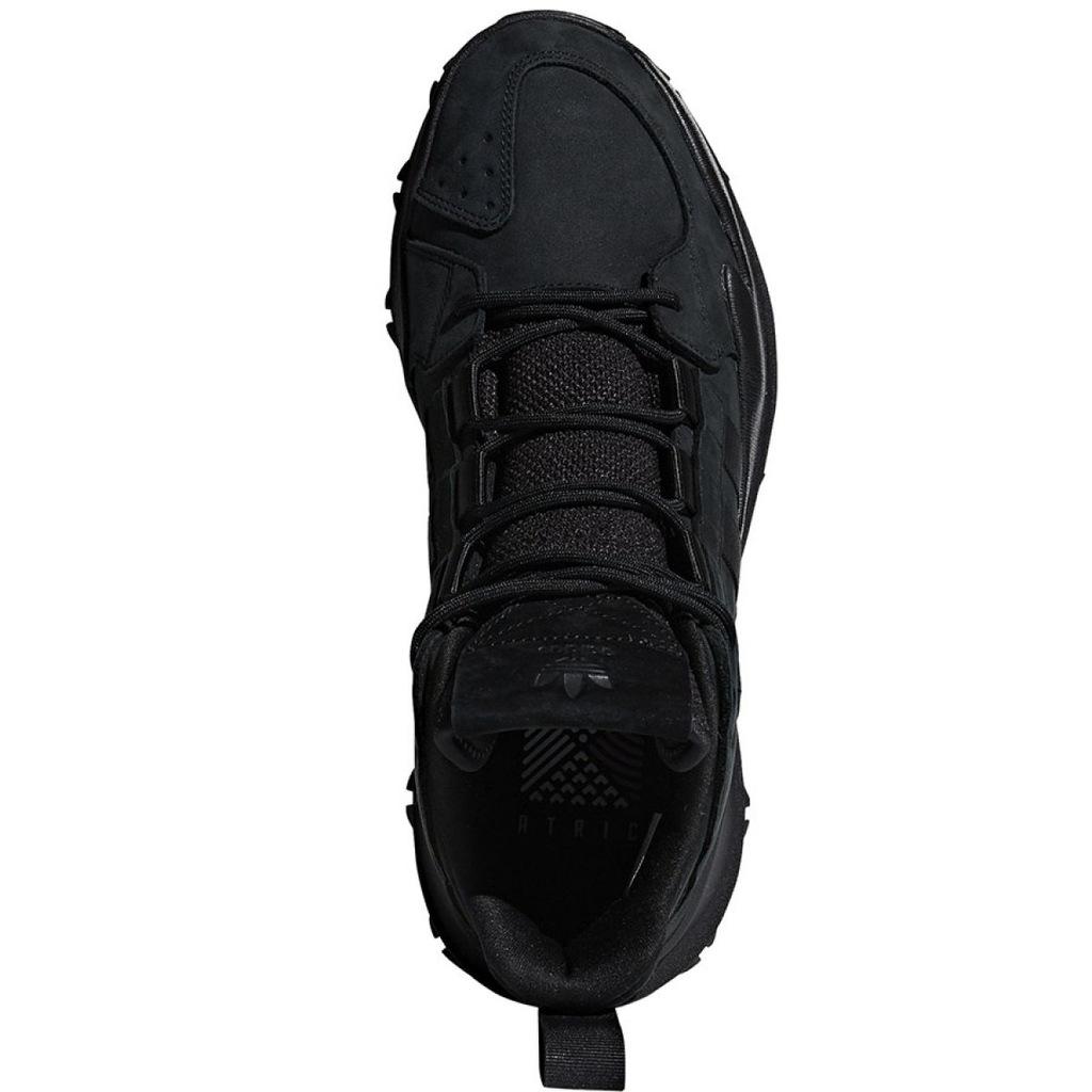 Adidas, Buty m?skie, F1.3 Le B28054, rozmiar 42 Adidas