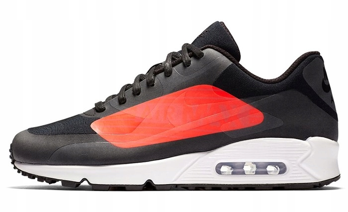 Buty Nike Air Max 90 NS GPX J7182 003 45