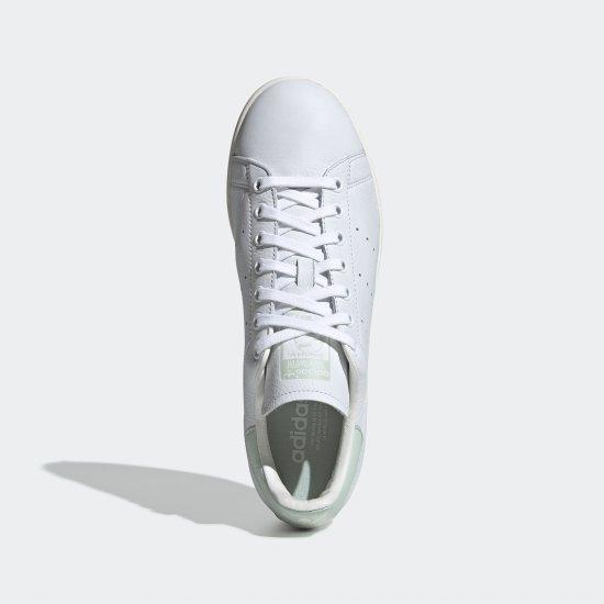 Adidas buty Stan Smith EF9289