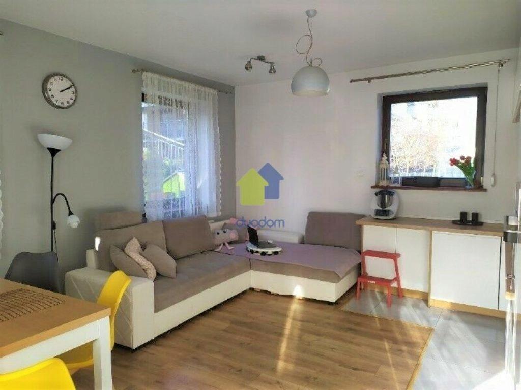 Mieszkanie, Kraków, Bronowice, Bronowice, 65 m²