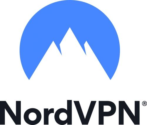 NordVPN Nord VPN - BEZ LIMITU | 730 DNI | 2 LATA