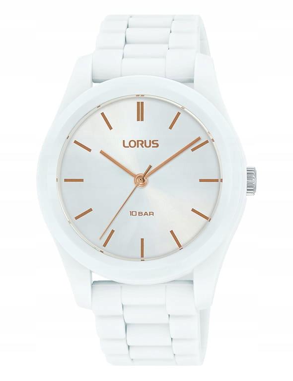 Zegarek damski LORUS RG255RX9