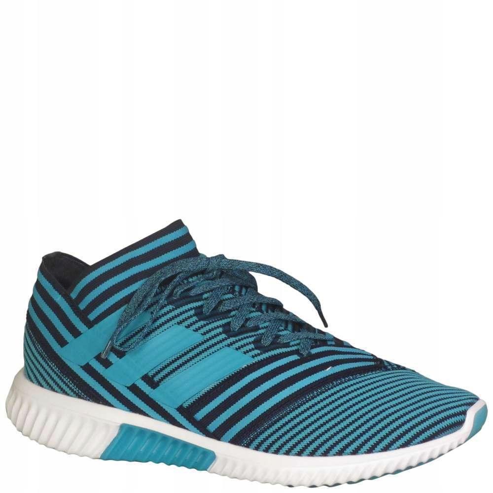 Adidas Nemeziz Tango 17.1 Tr By2306