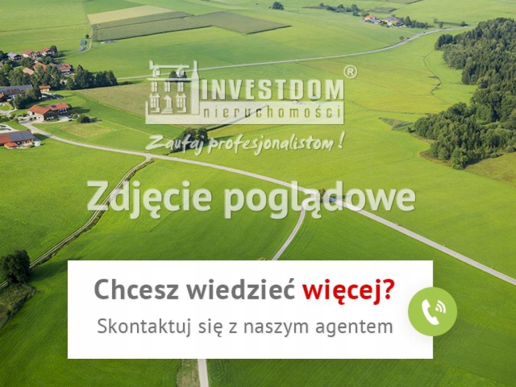 Działka na sprzedaż Krapkowice, krapkowicki, 3000,
