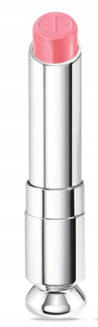 Dior Addict Lipstick pomadka do ust 553 3,5ml