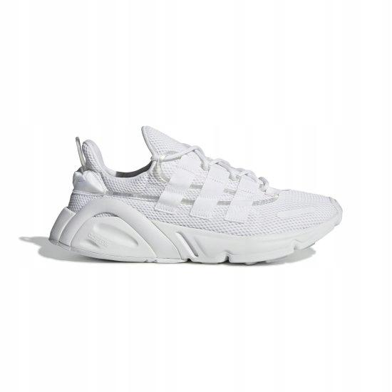 Adidas buty LXCON DB3393 39 13