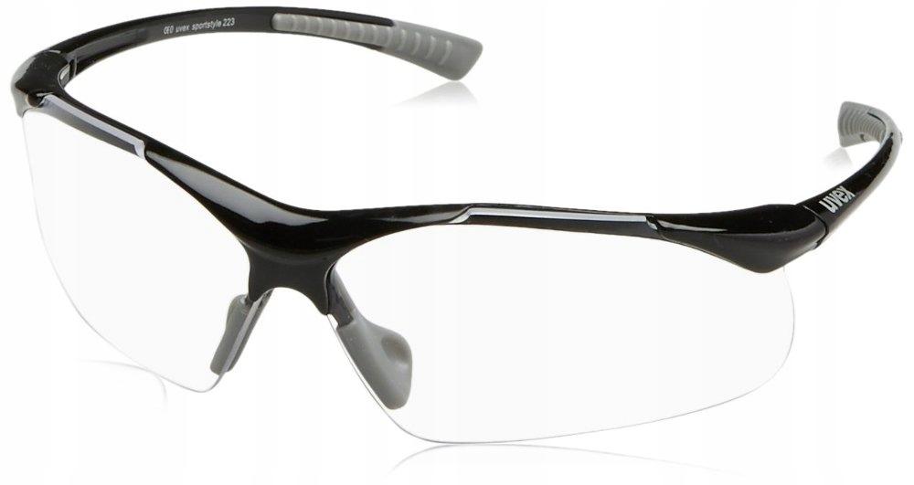 Okulary przeciwsłoneczne Uvex Sportstyle 223