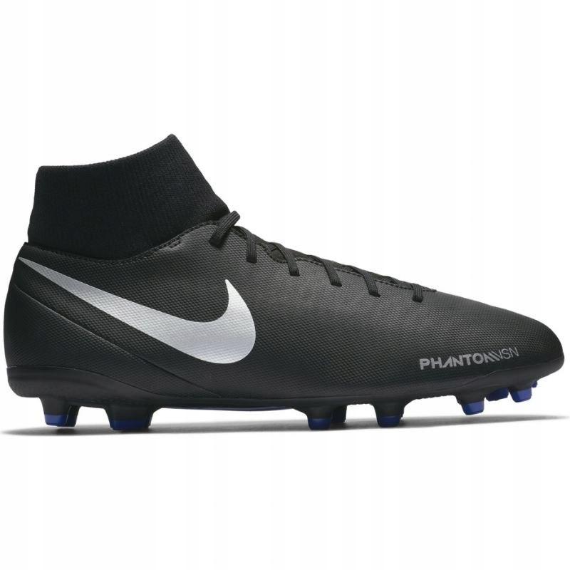 Buty piłkarskie Nike Phantom VSN Club DF FG/MG M A