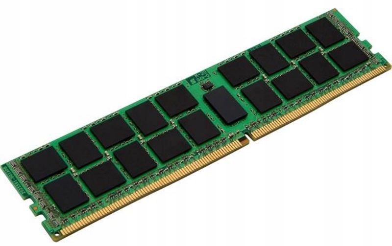 Pamięć do serwera Kingston DDR4 8GB 2400MHz ECC