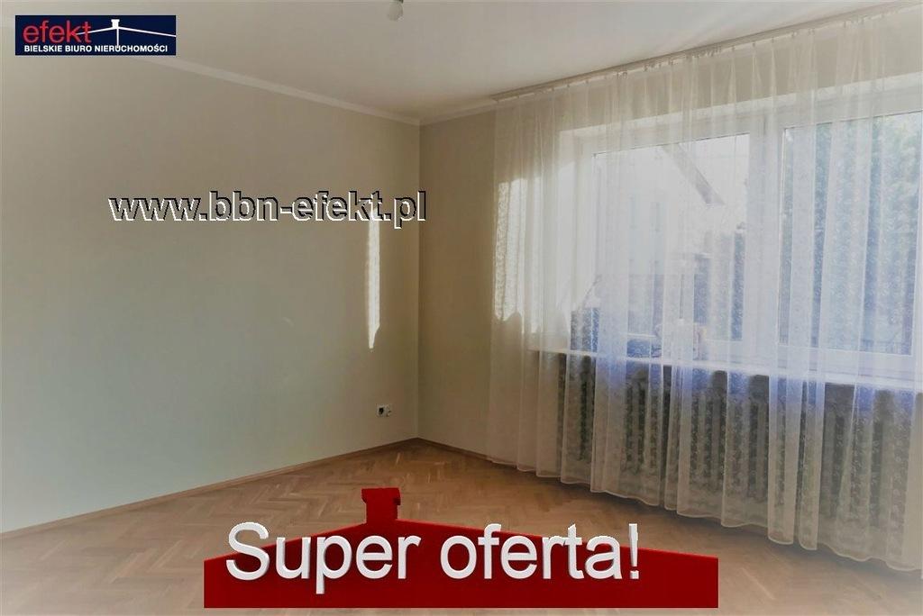 Dom Bielsko-Biała, Aleksandrowice, 120,00 m²