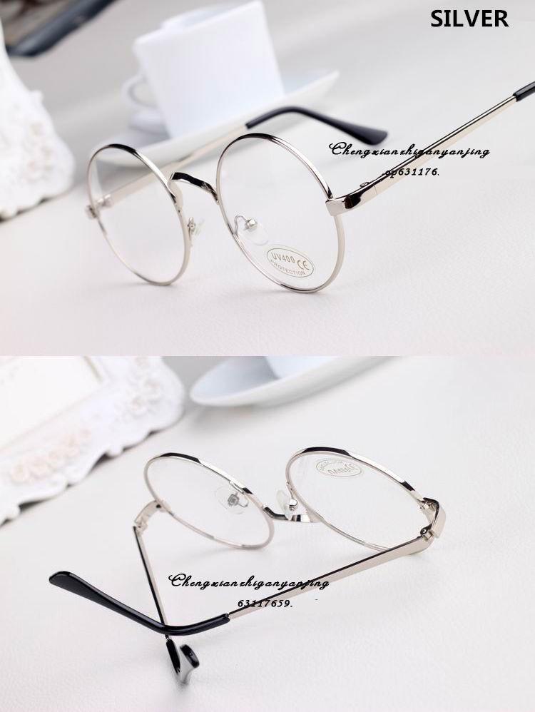 Okulary Harry Potter Kolory NOWOŚĆ 6763012142 oficjalne