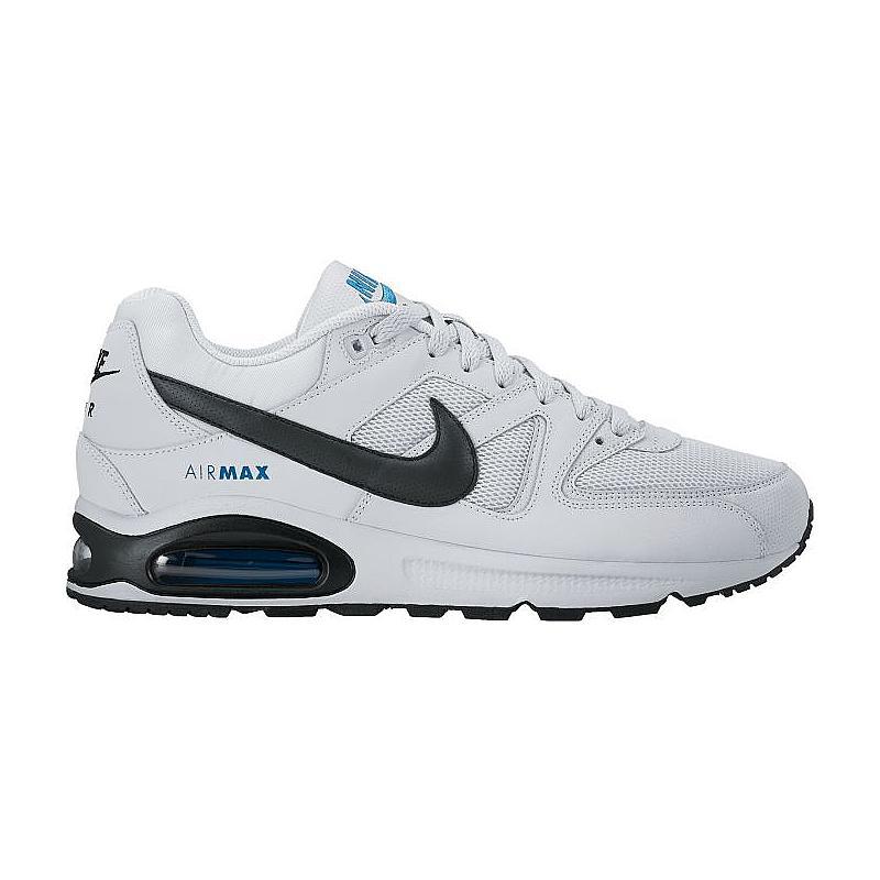 WP395 Nike AIR MAX COMMAND 629993 033 ROZMIAR 43