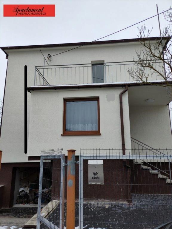 Dom, Białe Błota, Białe Błota (gm.), 130 m²