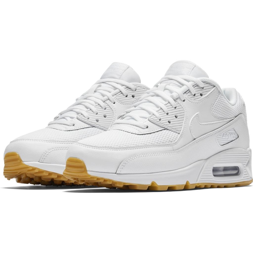 Nike Air Max 90 325213 135 Rozmiar 38,5