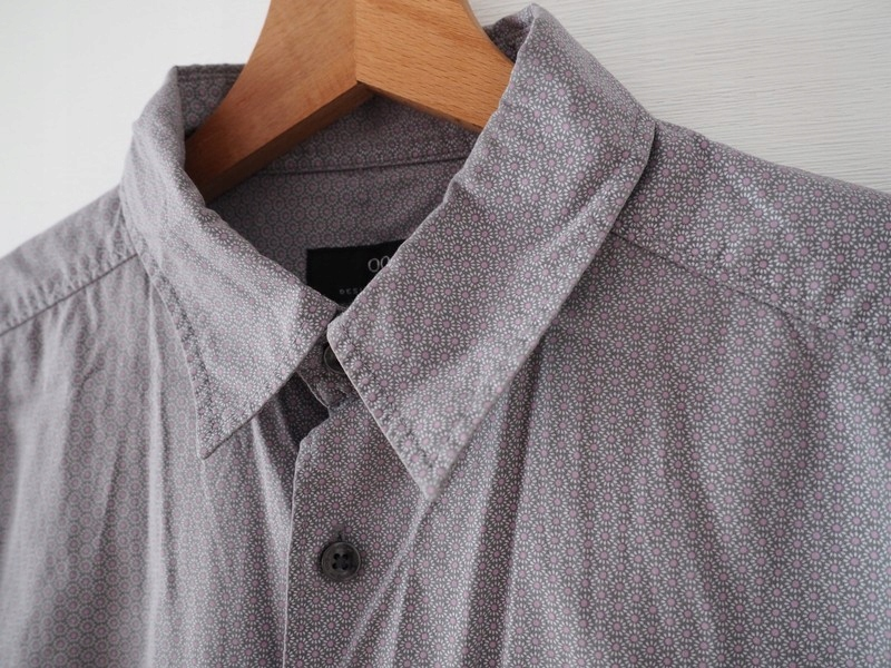 Koszula męska Oodji M